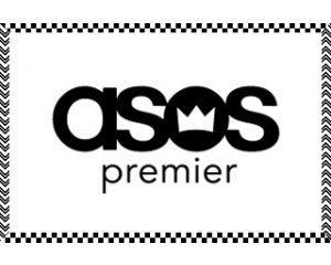 ASOS Premier