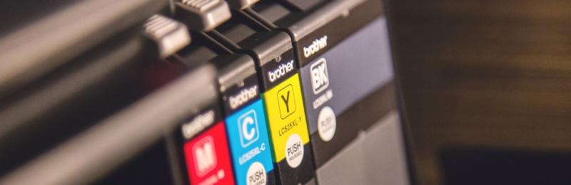 Choisir les bonnes cartouches pour imprimante – Dealabs