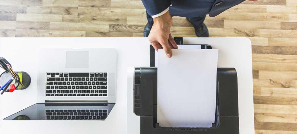 Acheter une bonne imprimante pas cher – Dealabs