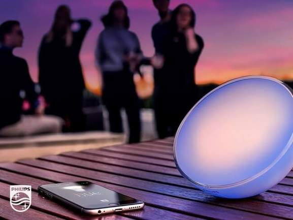 Bons Plans Philips Hue Promotions En Ligne Et En Magasin