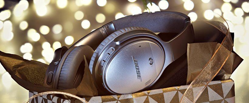 Casque Bose CQ35 pas cher – Dealabs