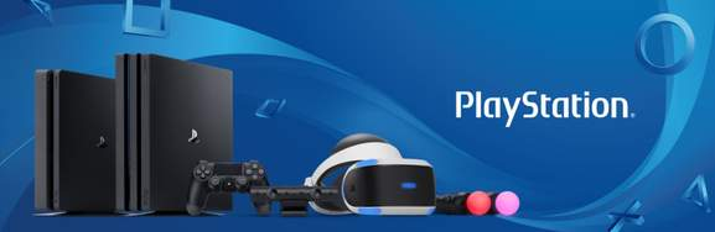 playstation : consoles et jeux – Dealabs