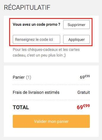 17549564a0c8a Code promo Fnac ⇒ 350€ de réduction en juillet 2019 - Dealabs.com