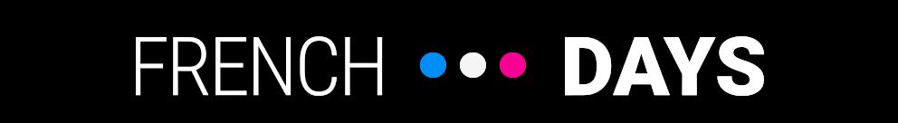 Logos des marchands pour French Days de la rentrée 2018