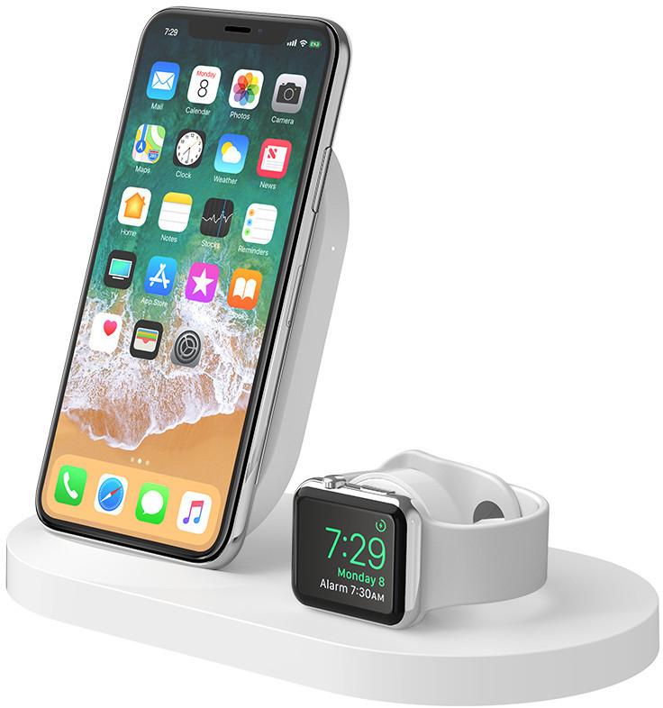 apple watch-accessories-1