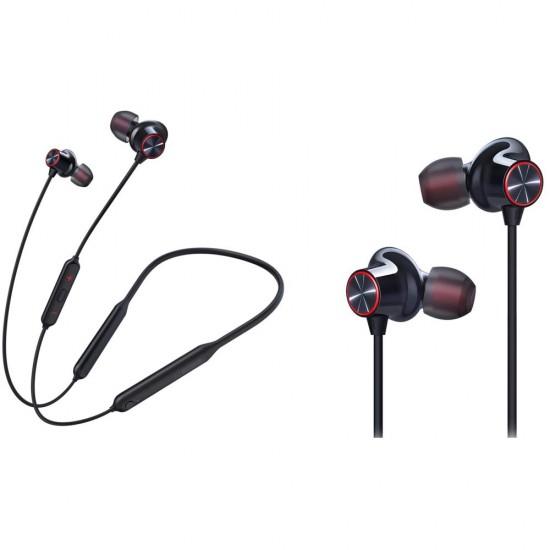 oneplus 7 pro-accessories-3