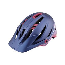 vélos-accessories-1