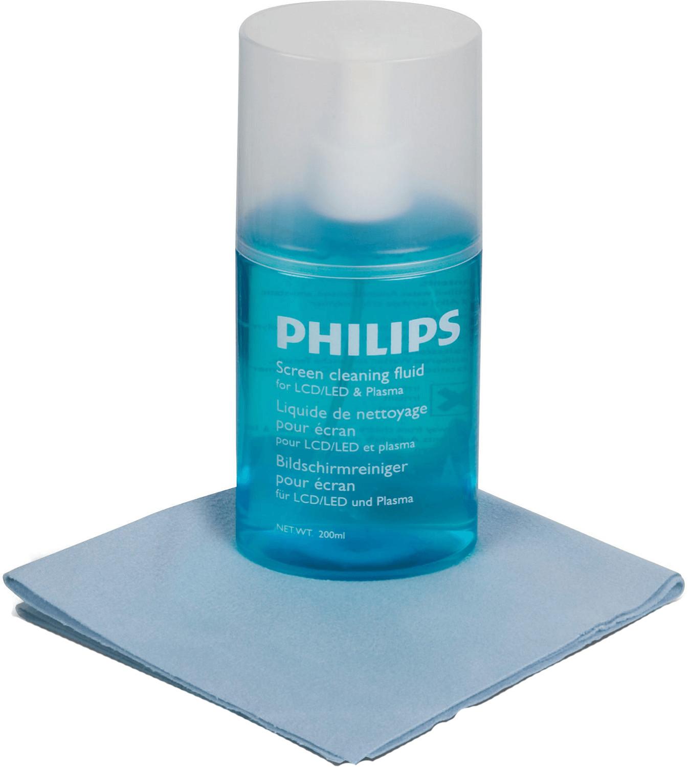 tv philips-accessories-3