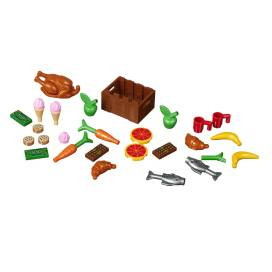 lego-accessories-2