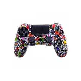 manettes playstation 4-accessories-3