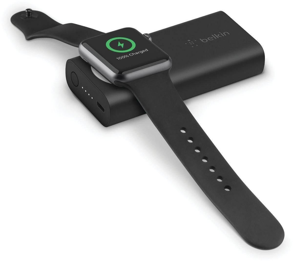 apple watch-accessories-2