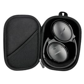 bose quietcomfort 35 ii-accessories-1