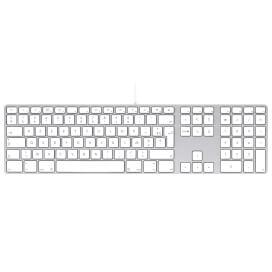 macbook air-accessories-2