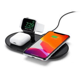 iphone 11 pro-accessories-3