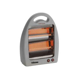 radiateurs-comparison_table-m-1