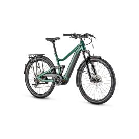 vélos électriques-comparison_table-m-1