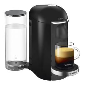 machines nespresso-comparison_table-m-4