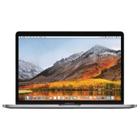 macbook air-comparison_table-m-2