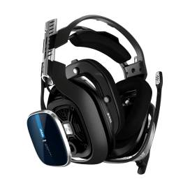 micro-casques gaming-comparison_table-m-3