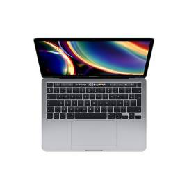 macbook pro-comparison_table-m-1