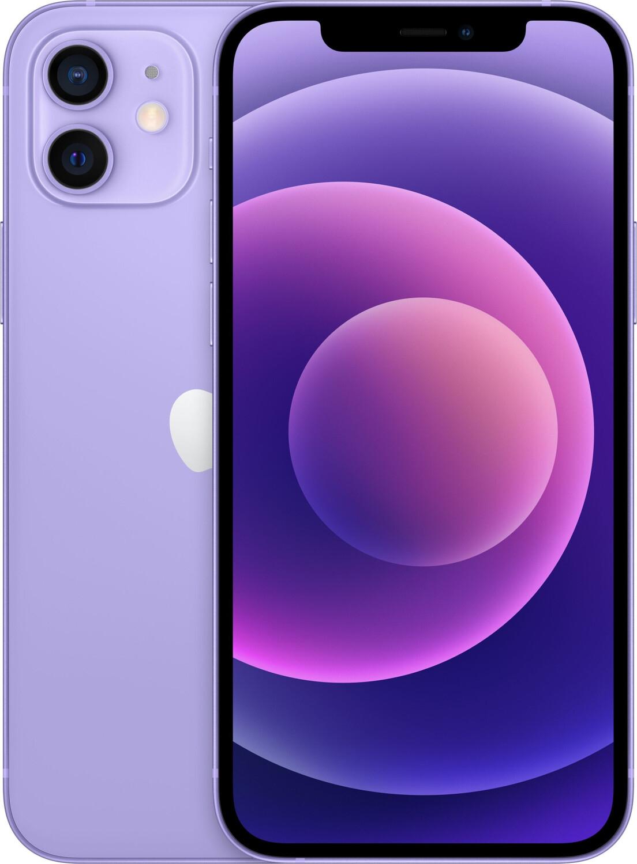 iphone 13-comparison_table-m-4