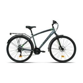 vélos-comparison_table-m-2