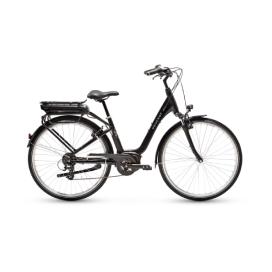 vélos électriques-comparison_table-m-3