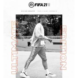 fifa 21-comparison_table-m-3