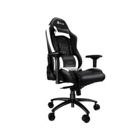 fauteuils gamer-comparison_table-m-2