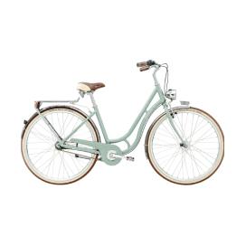 vélos-comparison_table-m-3