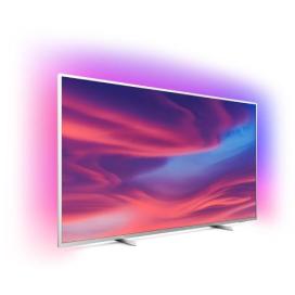 tv philips-comparison_table-m-1