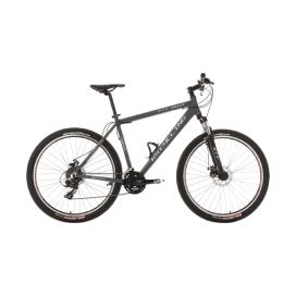 vélos-comparison_table-m-1
