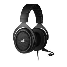micro-casques gaming-comparison_table-m-2