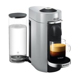 machines nespresso-comparison_table-m-2