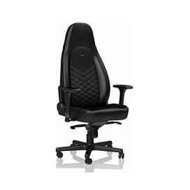 fauteuils gamer-comparison_table-m-3