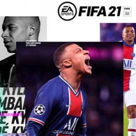fifa 21-comparison_table-m-1