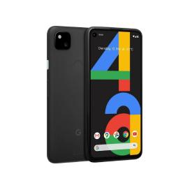 google pixel 4a-comparison_table-m-2