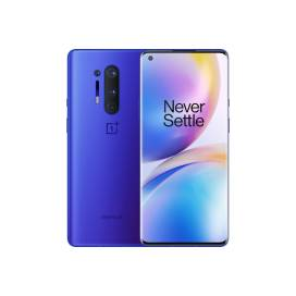 oneplus 8 pro-comparison_table-m-1