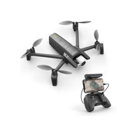 drones-comparison_table-m-2