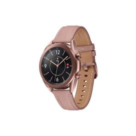apple watch 6-comparison_table-m-3