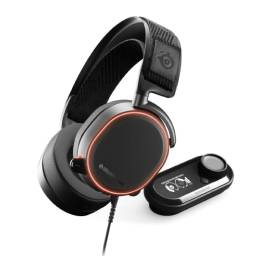 micro-casques gaming-comparison_table-m-1