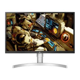 écrans gaming-comparison_table-m-4