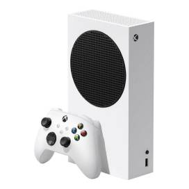 console xbox series s-comparison_table-m-1