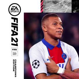 fifa 21-comparison_table-m-2