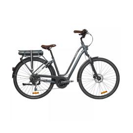 vélos électriques-comparison_table-m-2