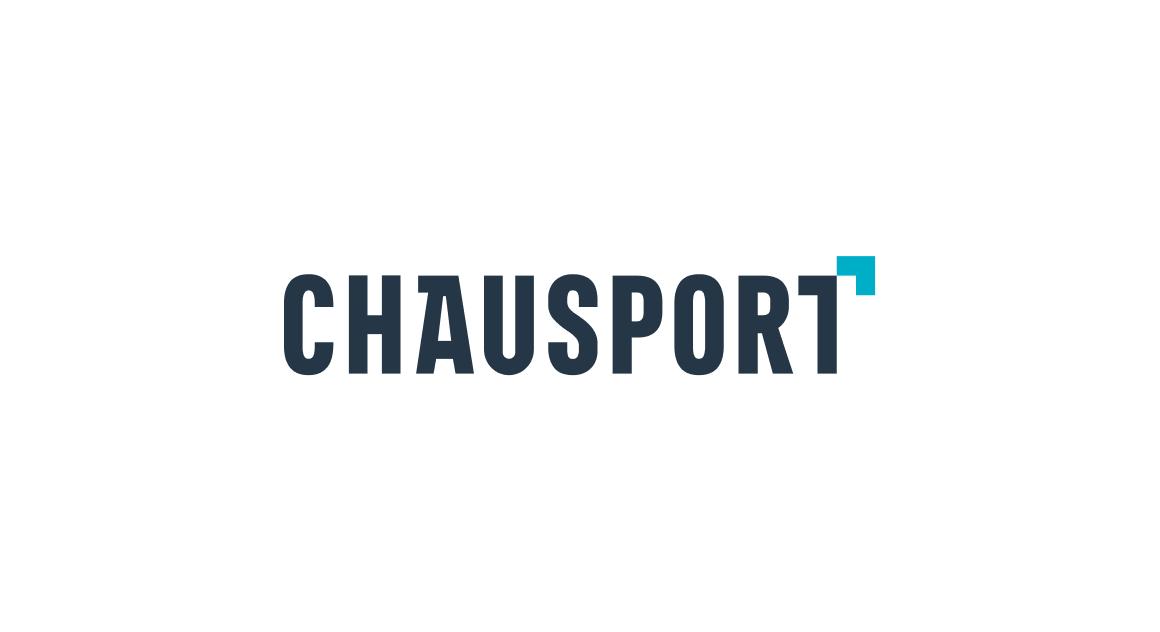 chausport-gallery