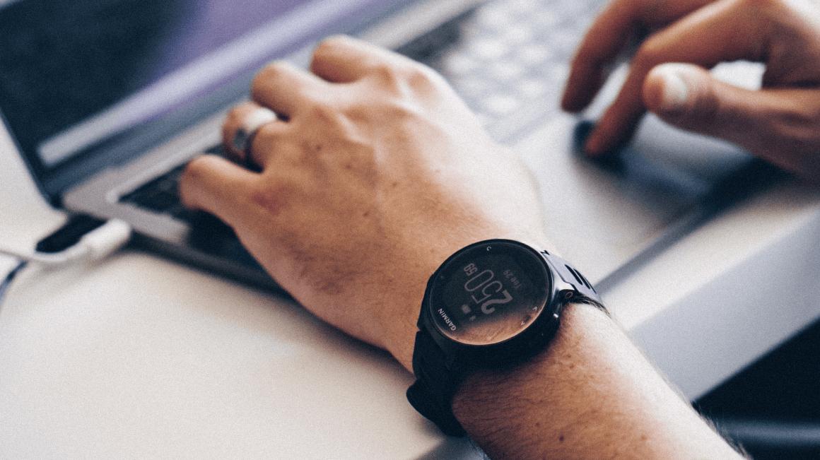 montres connectées-gallery