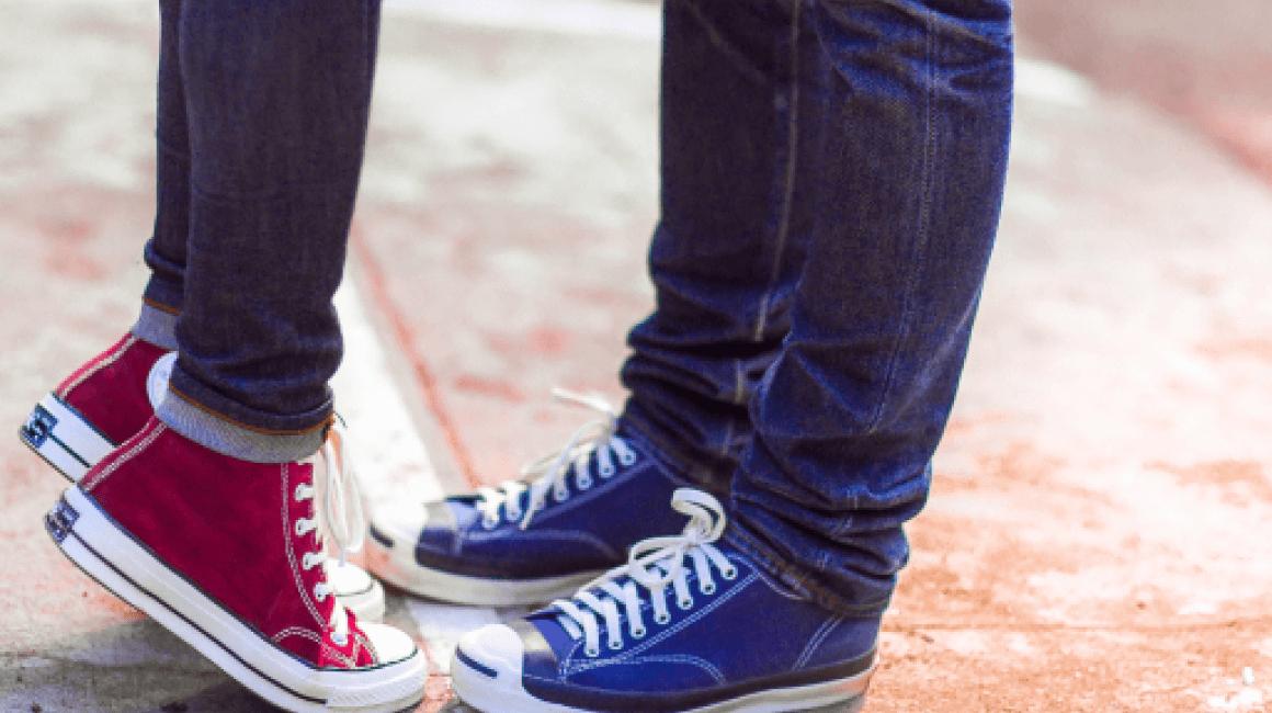 converse-gallery