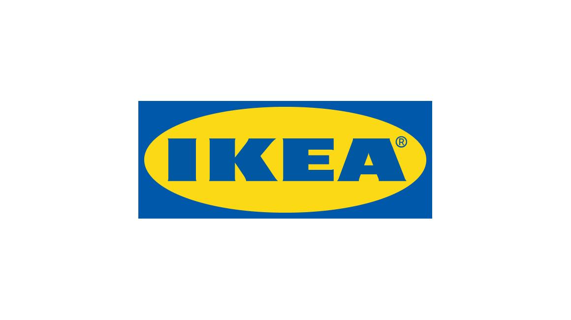 ikea-gallery