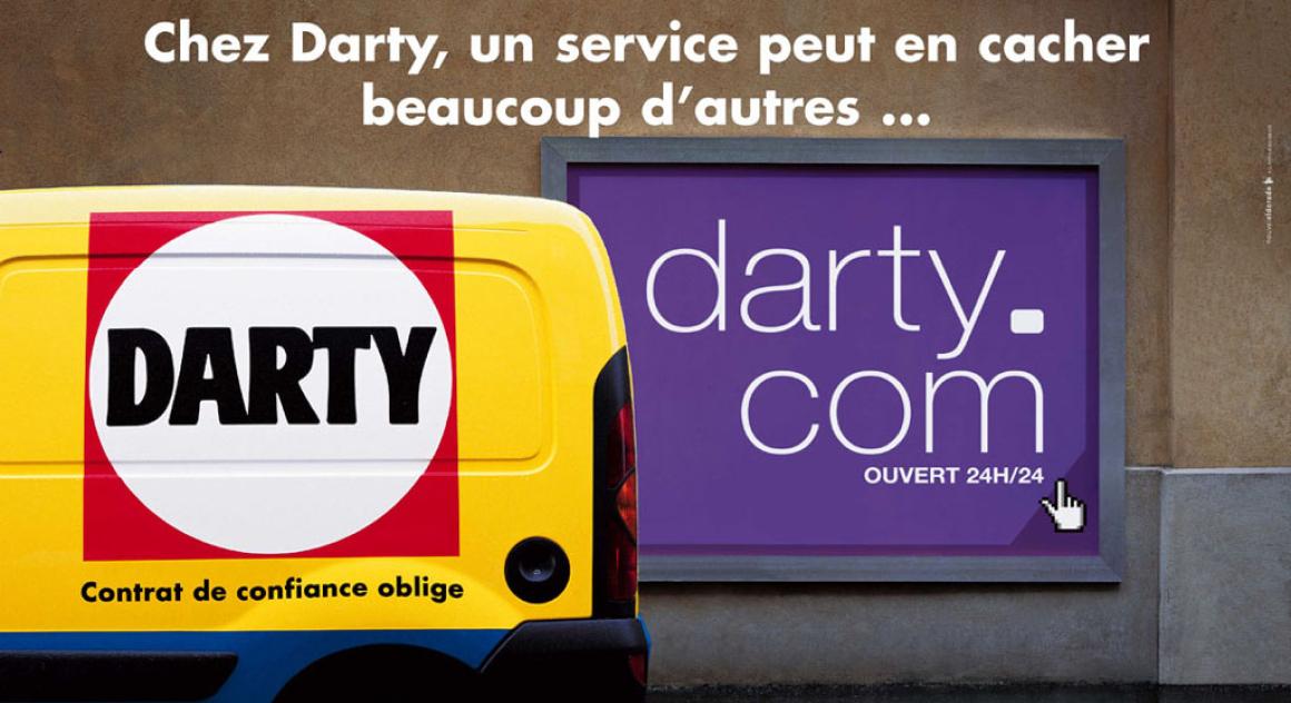 darty-gallery